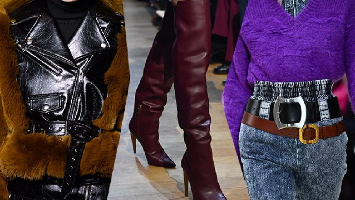 Saldi 2019: maxi piumini, stivali e gonne plissé, 14 capi di