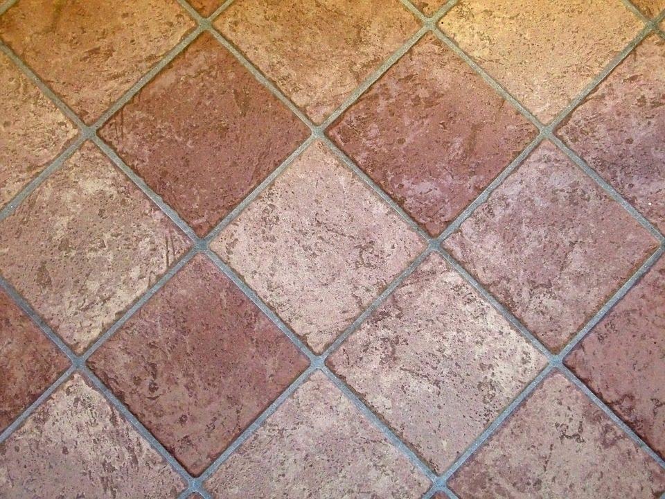 Pavimenti In Cotto Come Pulirli : Come pulire il pavimento in cotto i rimedi più efficaci per