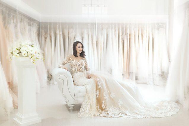 Matrimonio In Arrivo : Matrimonio in arrivo gli appuntamenti beauty da