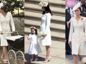 Il matrimonio reale del Principe Harry e Meghan Markle