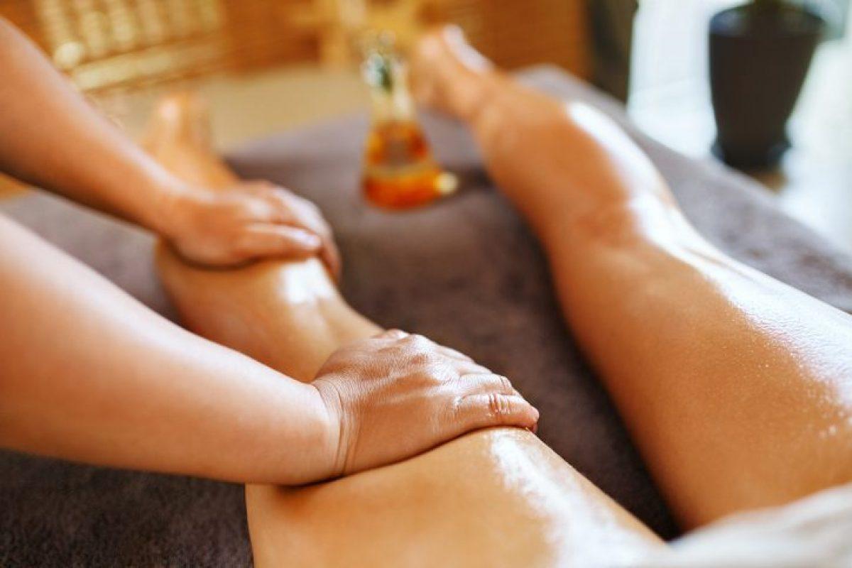 Massaggi Anticellulite Benefici E Le Tecniche Piu Efficaci