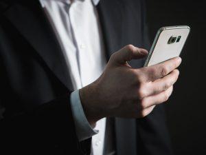 accessori sessuali app iphone incontri