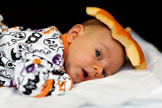 Costumi Halloween Neonati Vendita.Costumi Di Halloween Per Neonati I Vestiti Piu Originali Per I Piu Piccoli Su Amazon