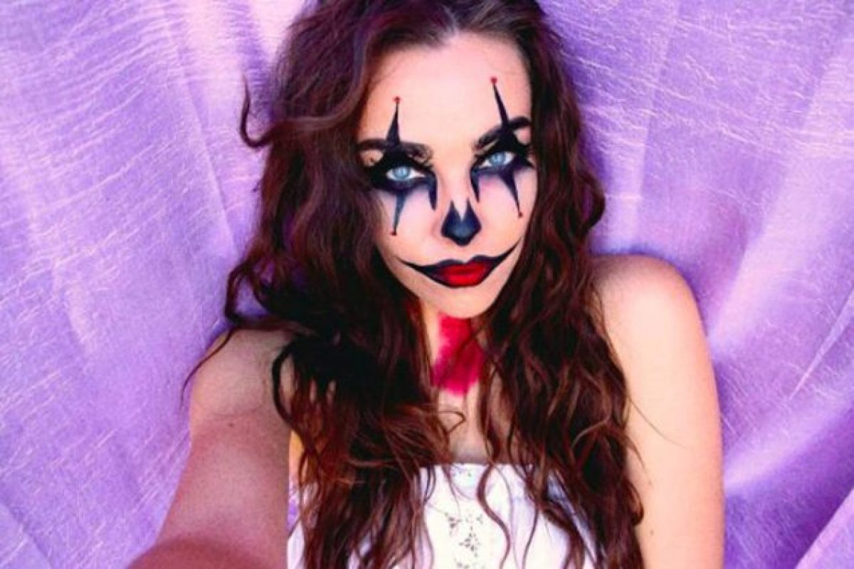 Vestiti Halloween Fai Da Te Adulti.Costumi Di Halloween Originali Per Adulti 10 Idee Di Abiti Da Paura
