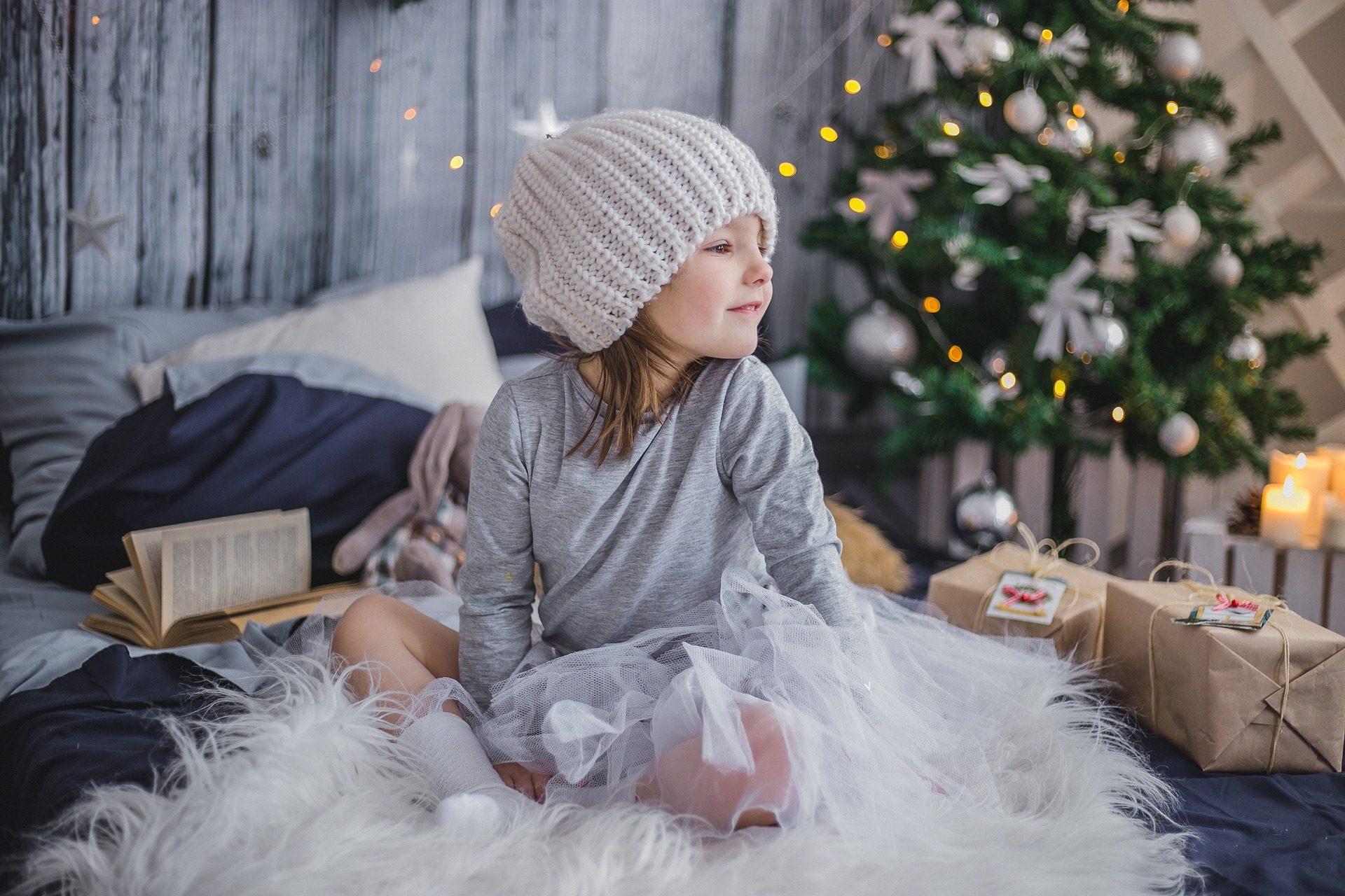 69194faf29 I migliori giocattoli di Natale 2018: la guida all'acquisto e le novità