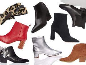 6e0f12dfadb375 Il ritorno degli stivali texani: come indossare i camperos di tendenza  quest'inverno