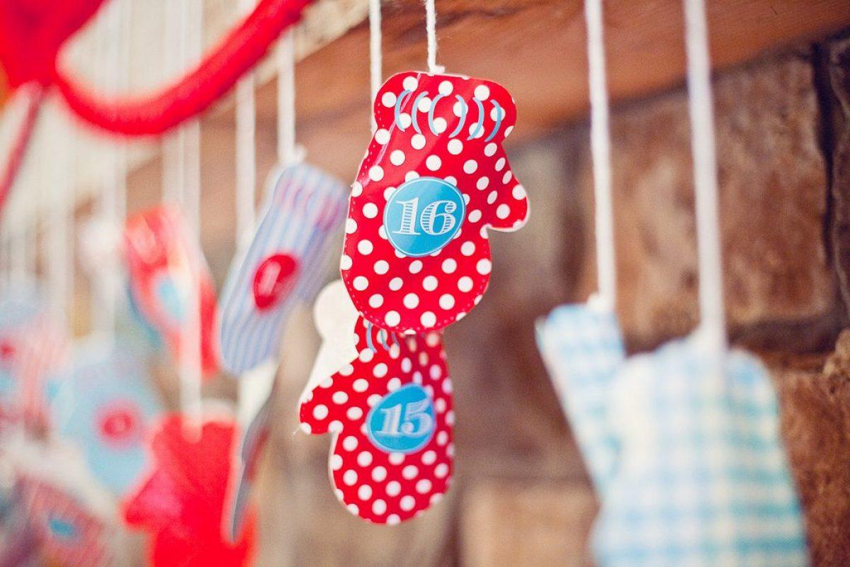 Kinder Calendario Avvento 2020.Calendario Dell Avvento 2018 I Piu Belli Da Comprare Online