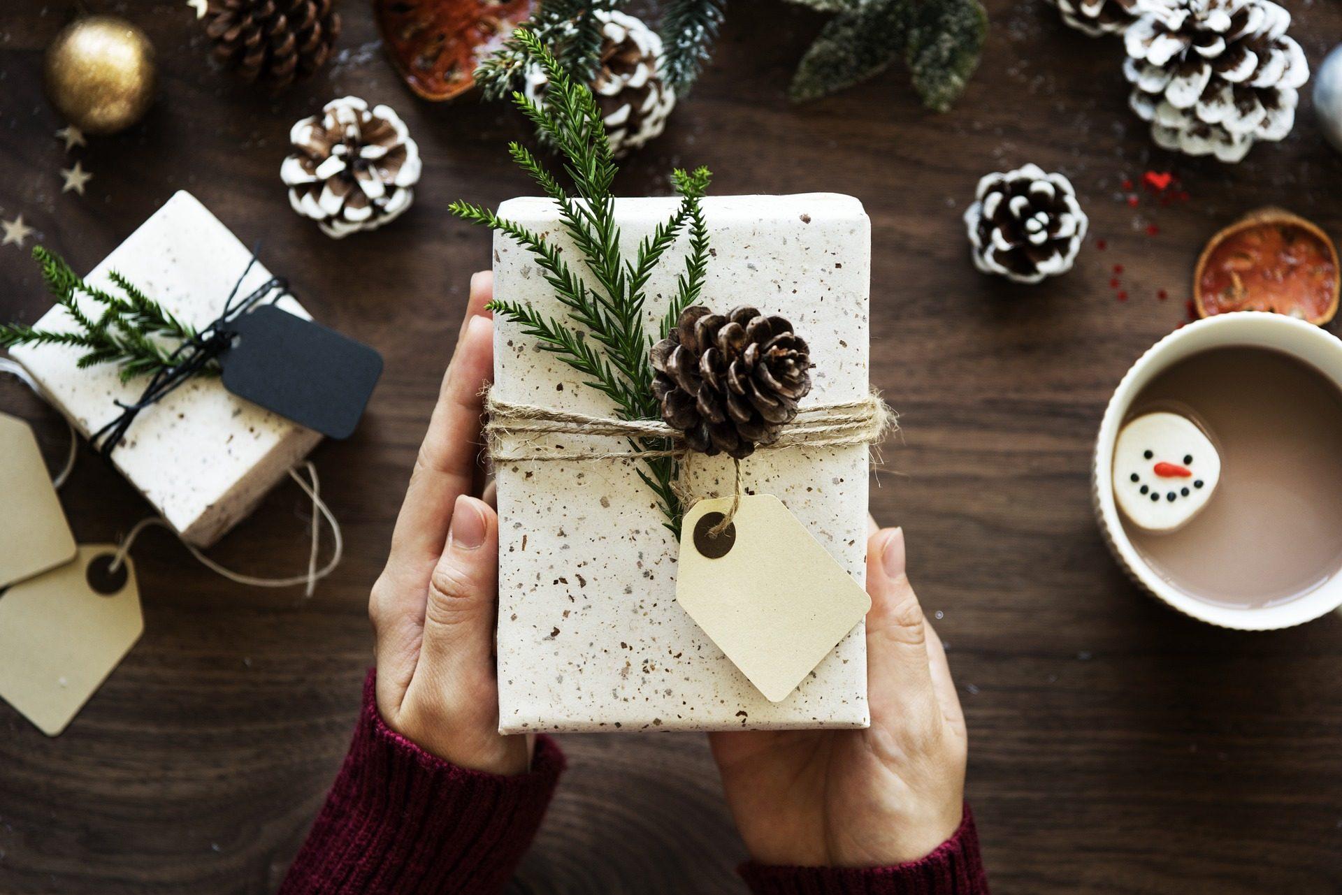 Regali di Natale 2019: la lista completa delle idee regalo per Natale