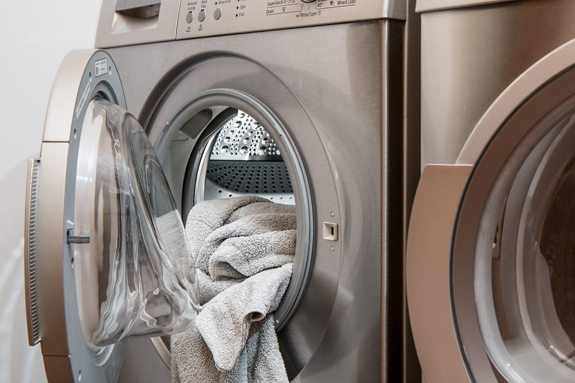 d7a0c93ae0 Le 14 migliori asciugatrici del 2019: guida all'acquisto