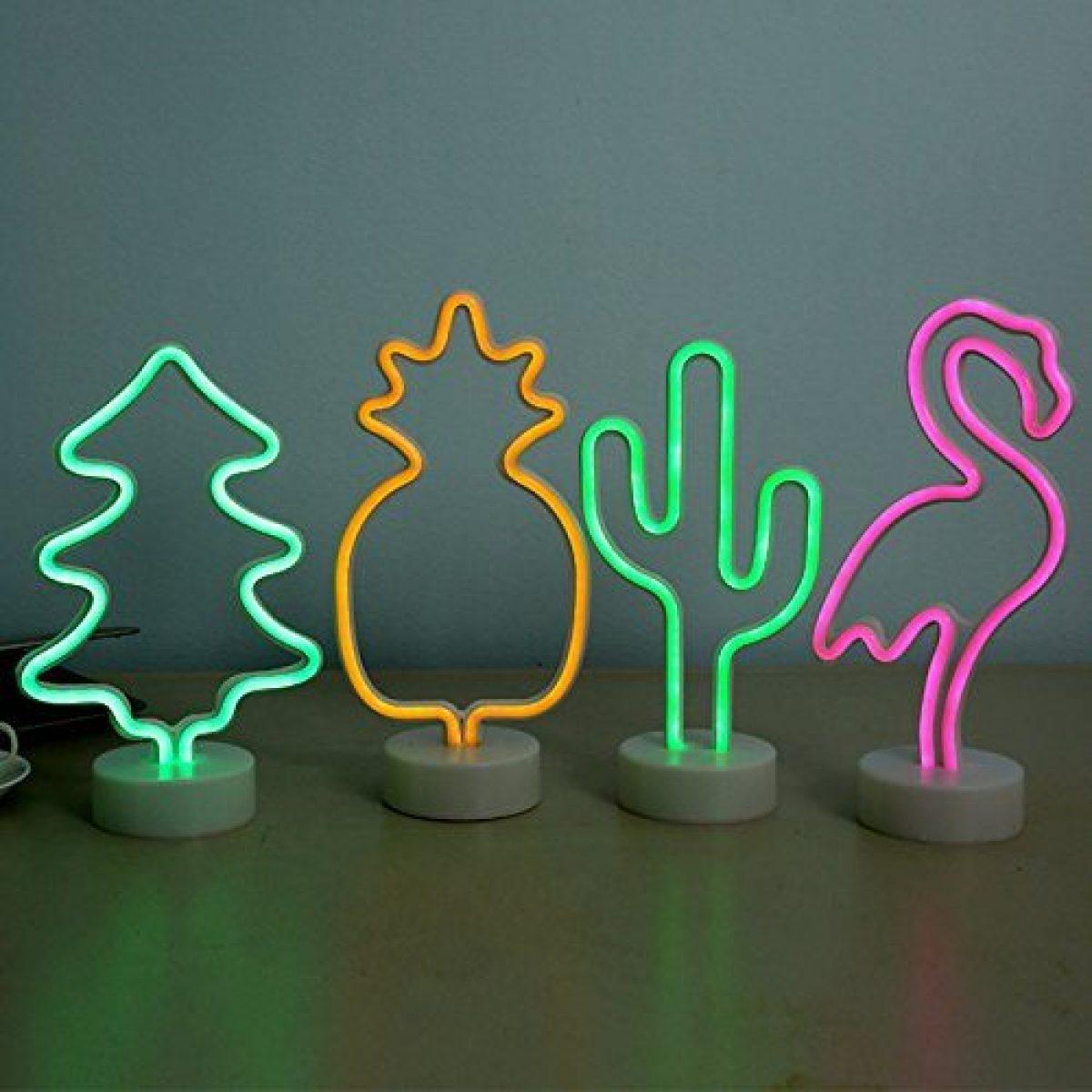 Regali Di Natale Sotto 10 Euro.Regali Di Natale Originali Ed Economici Sotto I 10 Euro 20 Idee Per