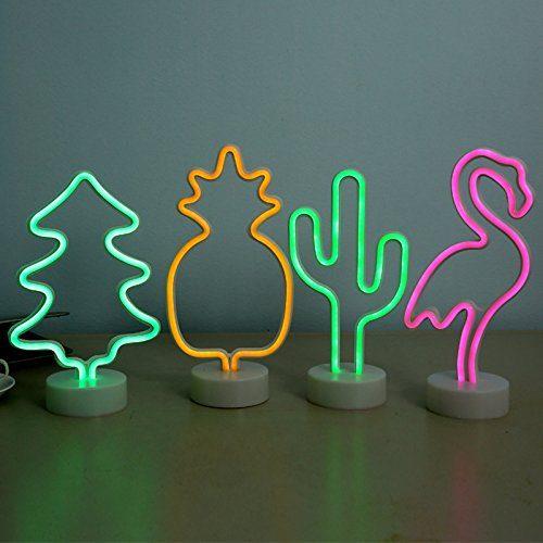 Regali Di Natale Da 40 Euro.Regali Di Natale Originali Ed Economici Sotto I 10 Euro 20