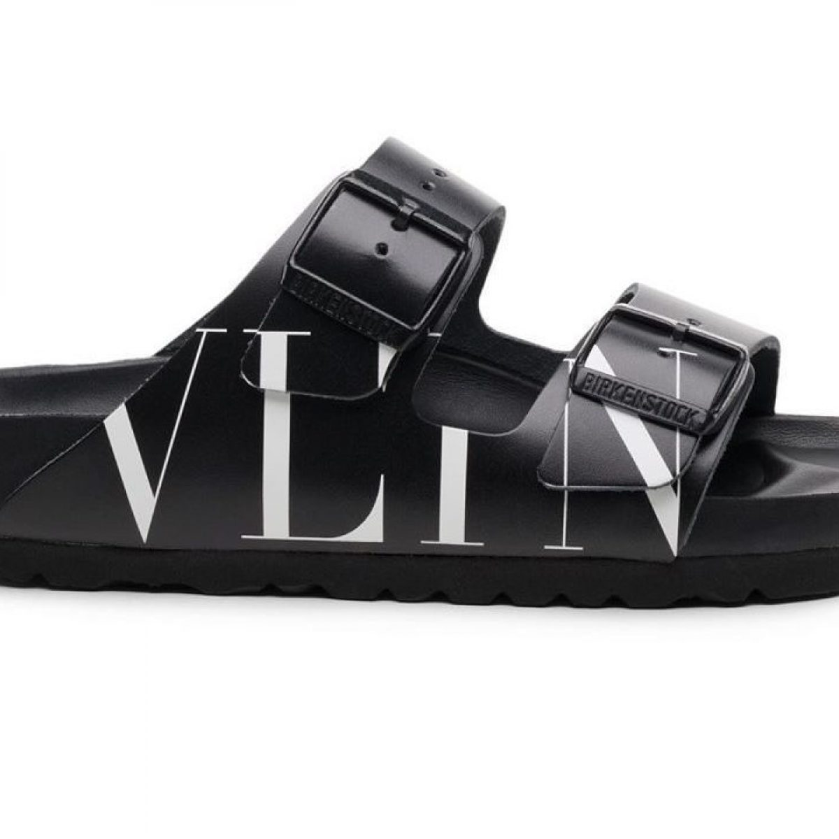 belle scarpe elegante nello stile seleziona per originale I sandali Birkenstock diventano glamour e arrivano sulla ...