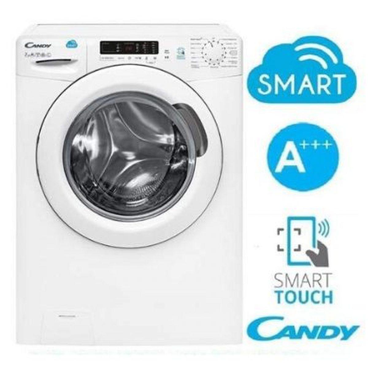 Beko È Una Sottomarca migliori lavatrici: classifica aggiornata 2020, offerte e