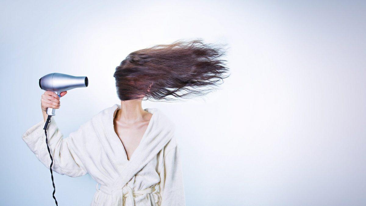 Gli 11 migliori phon per capelli del 2020: guida all