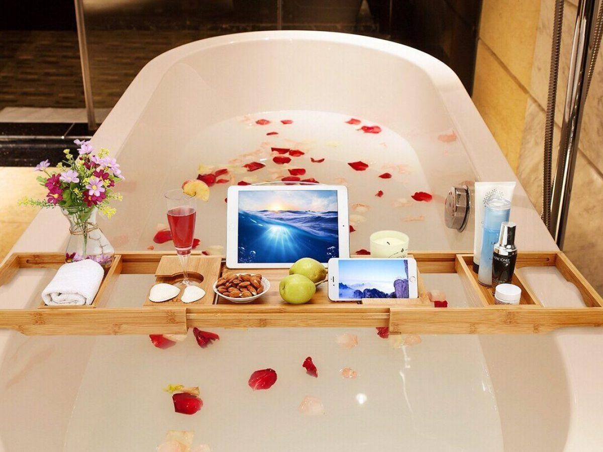 Sorprese San Valentino Per Lei idee regalo san valentino 2020 per lui e per lei