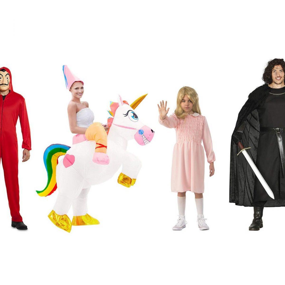 Childs Disney Winnie The Pooh Costume Natale Novità Natale Cappello