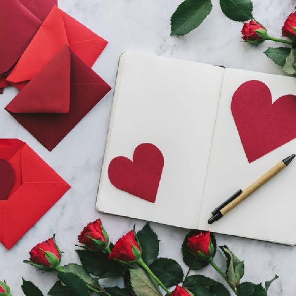f84bccc62e San Valentino 2019: le frasi e le citazioni più belle