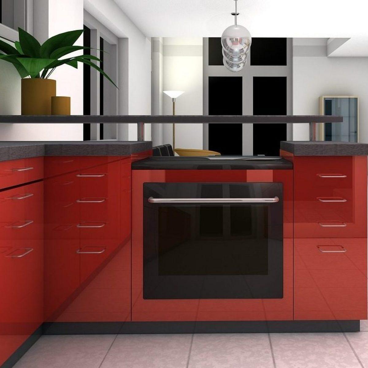 Classifica Cucine Qualità Prezzo i migliori forni da incasso: classifica e guida all'acquisto