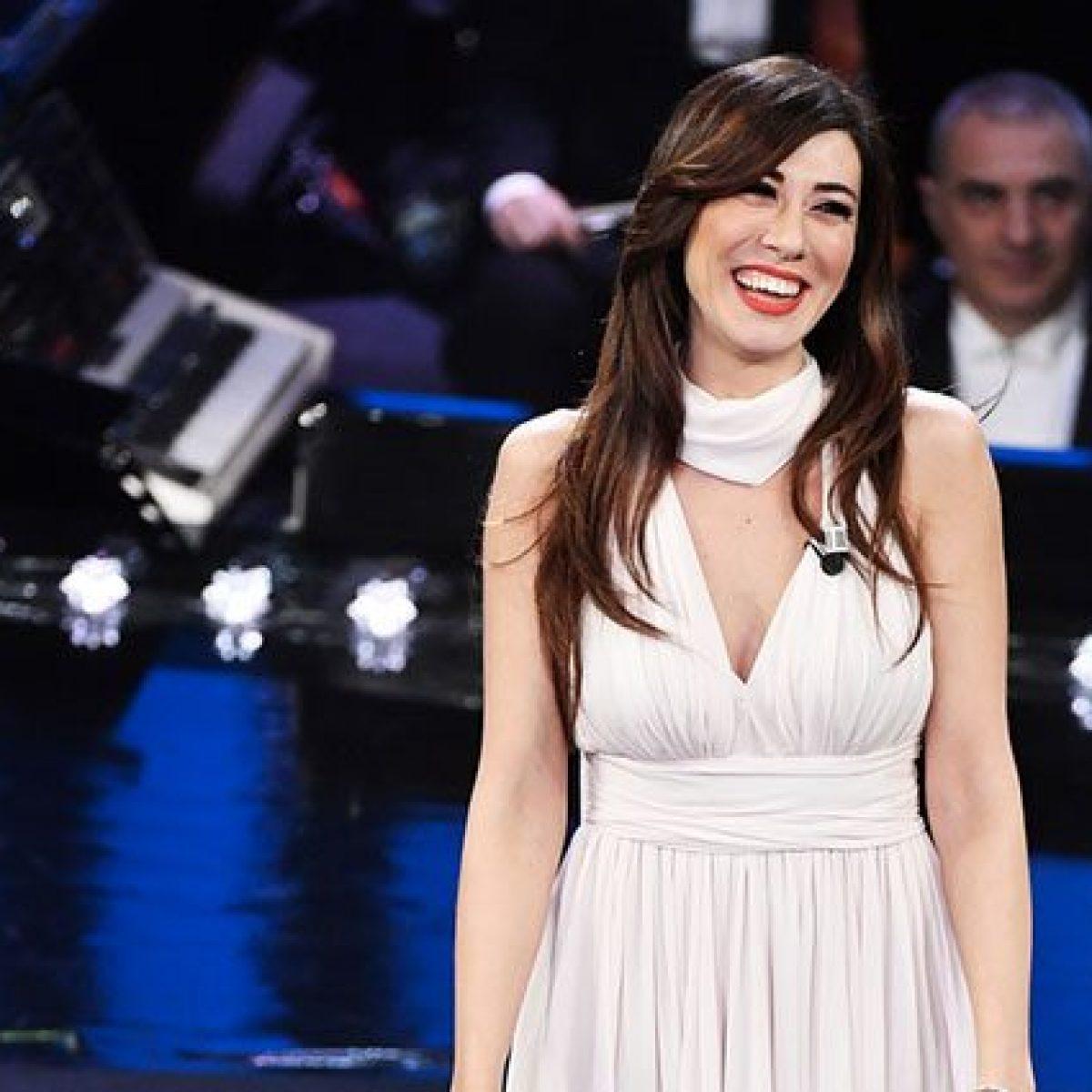 60bfc4e23a47 Sanremo 2019