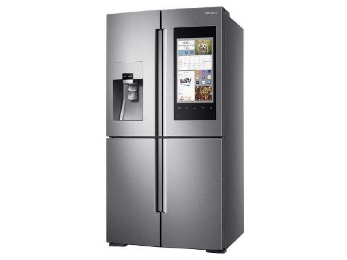 Migliori frigoriferi Samsung: opinioni, modelli e classifica di ...