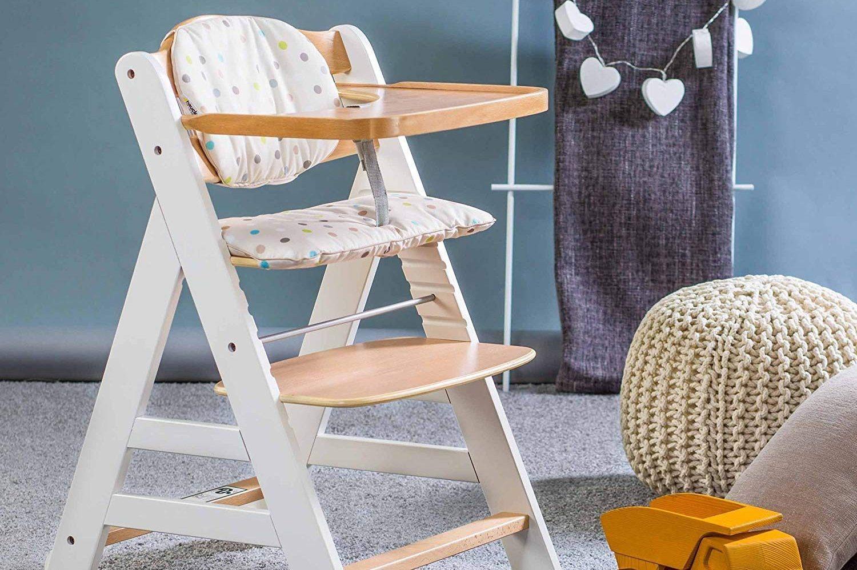 Altalena Giardino Ikea i migliori seggioloni prima pappa ed evolutivi: classifica e