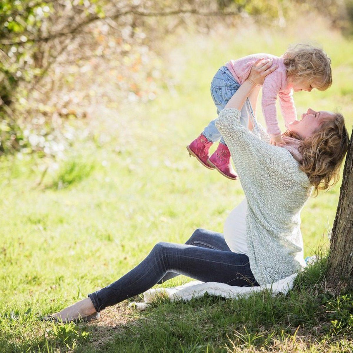 Festa Della Mamma 2019 Le Frasi Più Belle Per Dirle Quanto