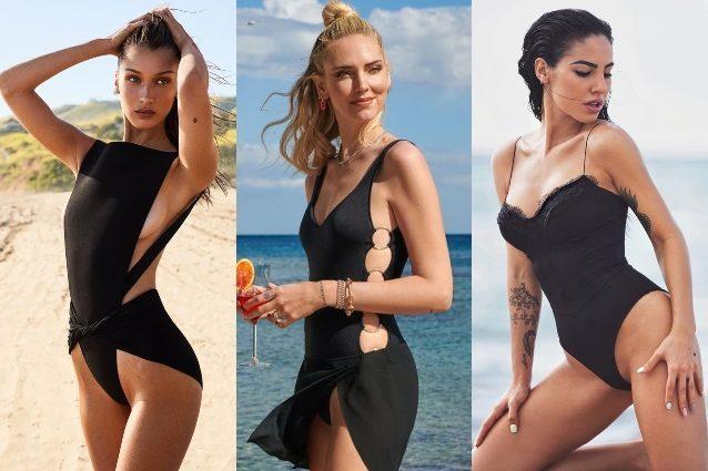 53c2741670d1 Arriva il Midkini: il costume due pezzi più trendy dell'estate 2015