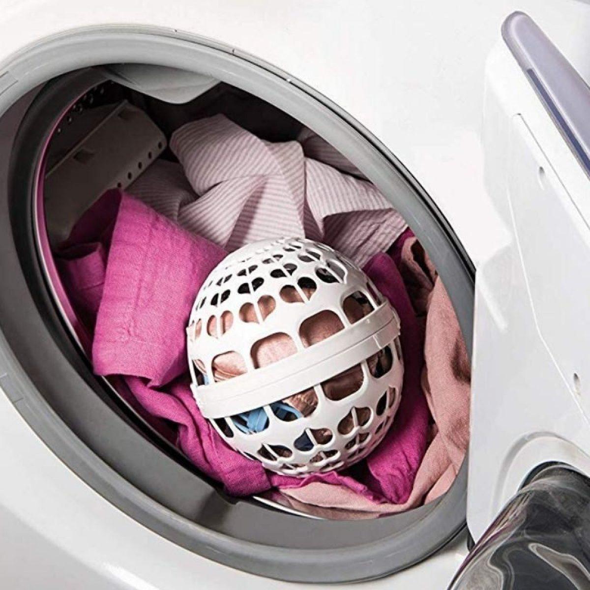 Mobile Proteggi Lavatrice Da Esterno come lavare il reggiseno in lavatrice senza rovinarlo