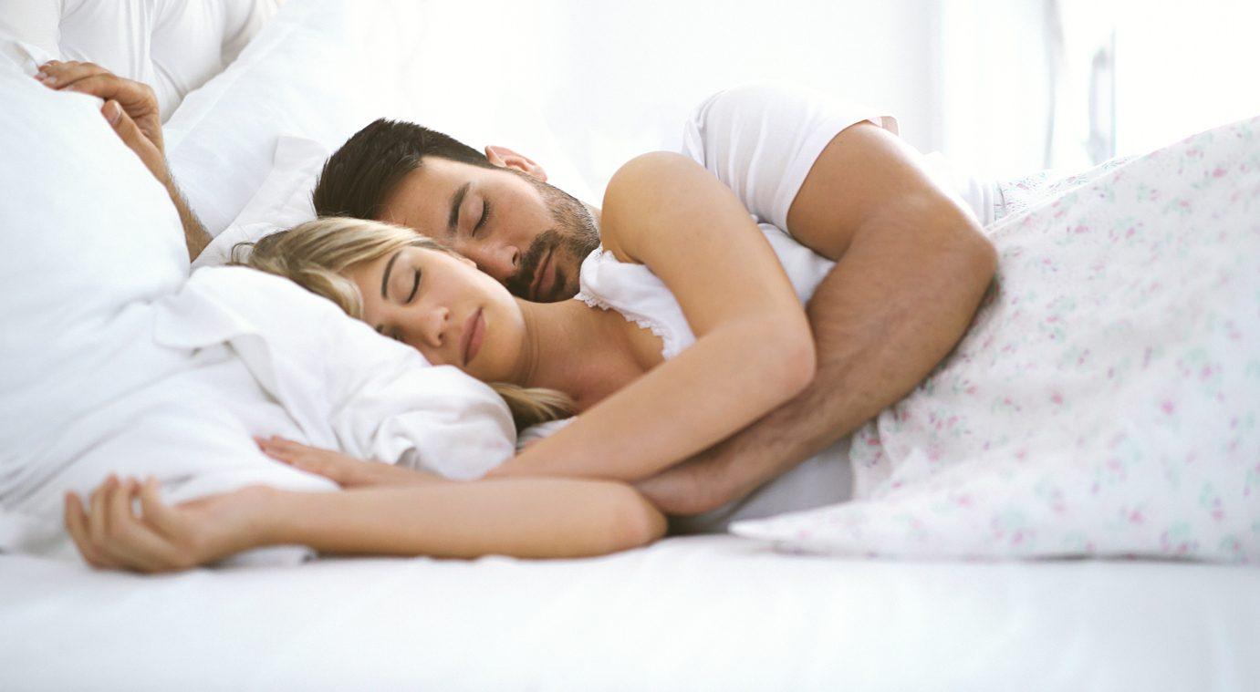 Casa Troppo Calda Rimedi il caldo non vi fa dormire? ecco 10 rimedi per riposare d'estate