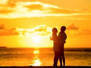 Messaggistica di una ragazza dating online