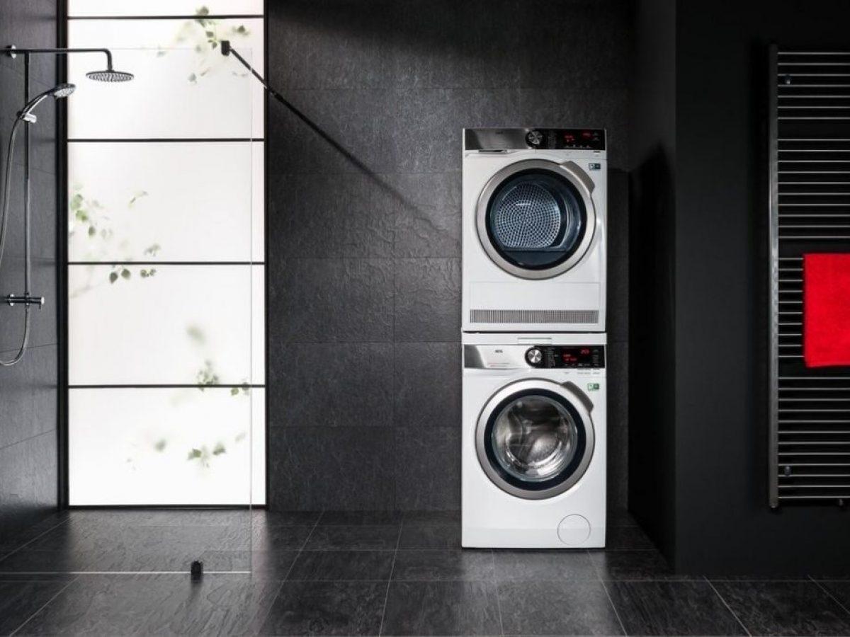 Colonna Per Lavatrice E Asciugatrice migliori kit lavatrice asciugatrice: classifica 2020 e guida