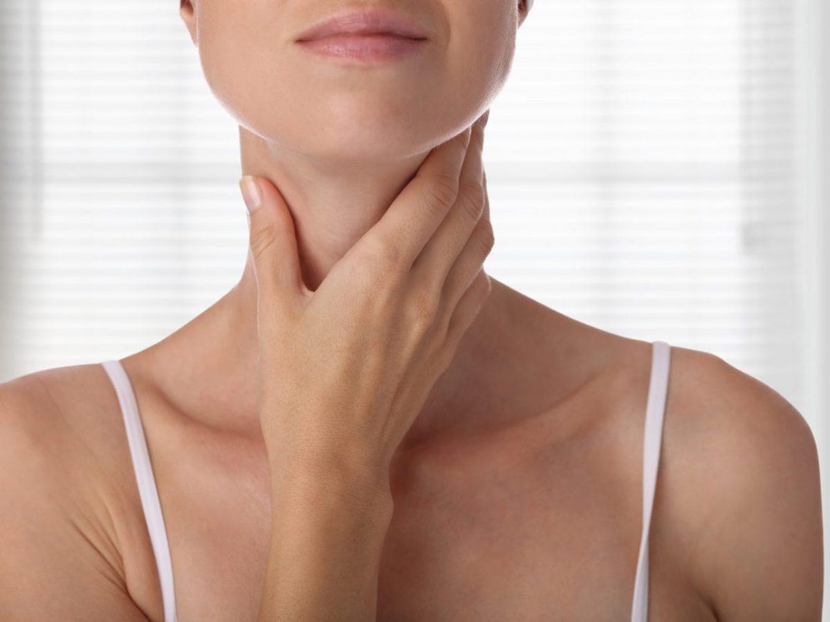 Allergia Rimedi Della Nonna raucedine: i rimedi naturali efficaci contro l'abbassamento