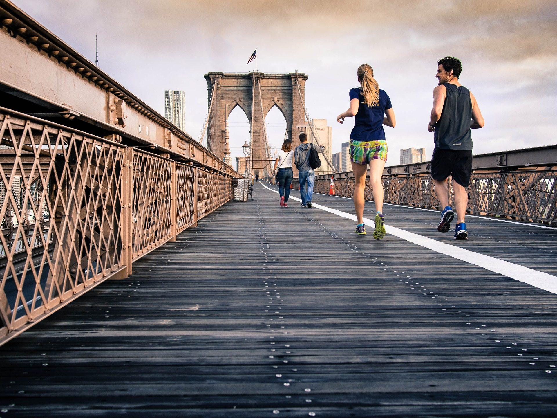 dimagrire senza attività fisica si può