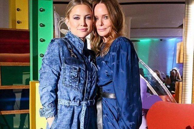 static.fanpage.itwp contentuploadssites11202001Arriva il primo jeans biodegradabile Stella McCartney sostiene la moda sostenibile 638x425.jpg