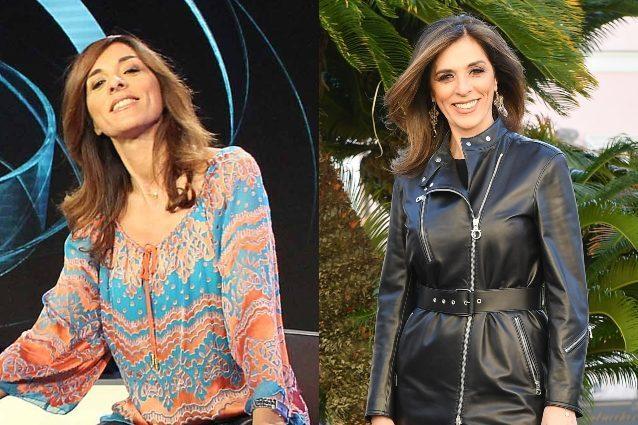 Emma D'Aquino dal Tg1 a Sanremo 2020, lo stile della condutt