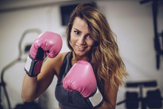 Migliori guanti da kick boxing: classifica e recensioni dei