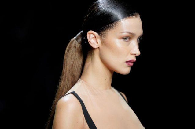 Cream skin, la nuova tendenza beauty per una pelle perfetta
