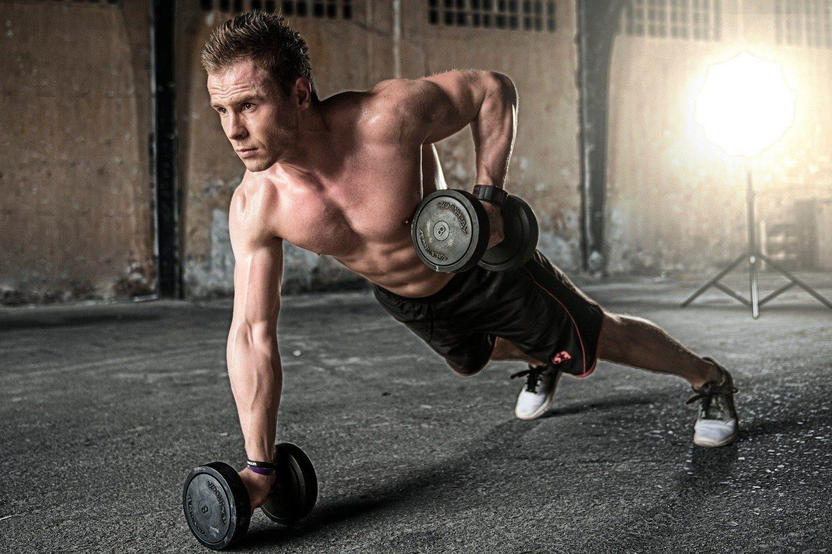 esercizio fitness e pesi 2 manubri in neoprene per casa colore rosa 1 kg Anjing palestra
