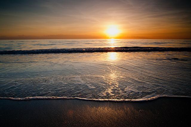 Vacanze al mare in toscana for Vacanze immagini