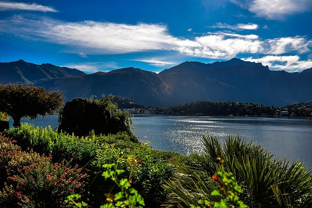 10 cose da vedere assolutamente in Lombardia