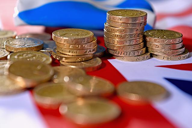 Londra la tassa di soggiorno di una sterlina potrebbe for Tassa di soggiorno parigi