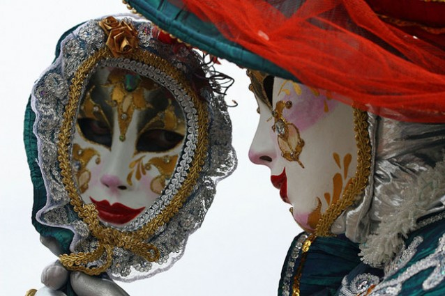 Carnevale di Venezia 6-8 febbraio 2015: cosa fare