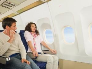 I 9 viaggiatori da evitare in aeroporto