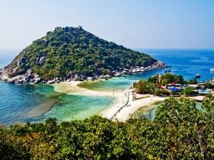 Tra le isole più belle al mondo non c'è nessuna italiana