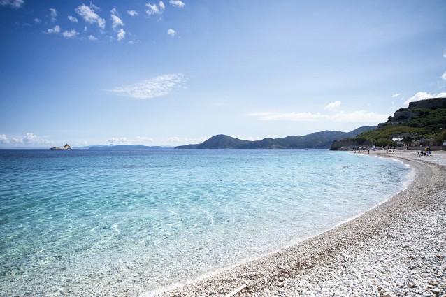 Alla scoperta delle meravigliose spiagge dell'Isola d'Elba