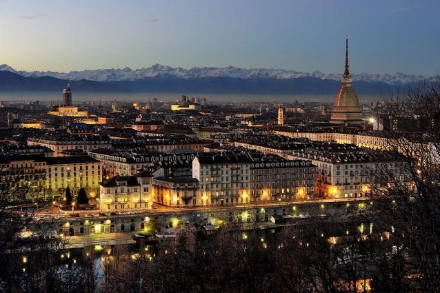 I posti più belli d'Europa secondo Lonely Planet per il 2015. L'Italia c'è