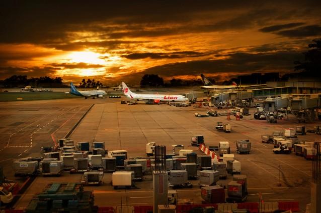 Perché le compagnie aeree smarriscono i bagagli