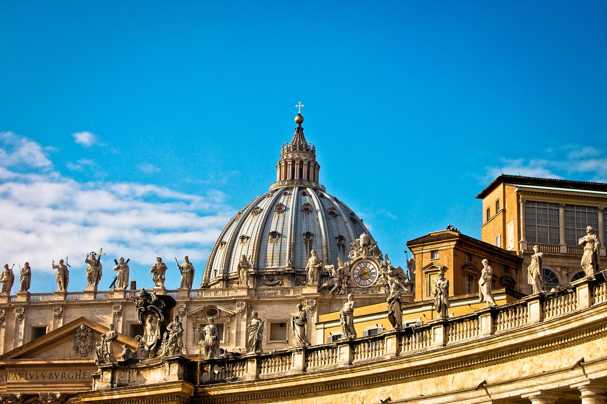 Tripadvisor luoghi storici pi belli in europa nel 2015 for I pavimenti piu belli