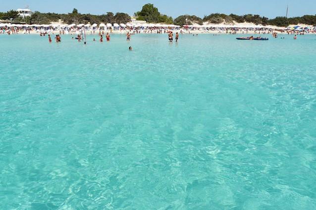 Quanto costa la vacanza in Puglia: preventivi per dormire tra i due mari