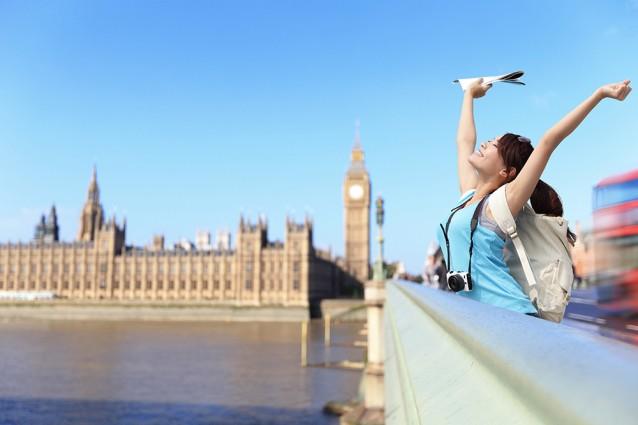 Frasi Ufficio Inglese : 25 frasi inglesi da conoscere per vacanze tranquille allestero
